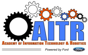 aitr_logo_high_res